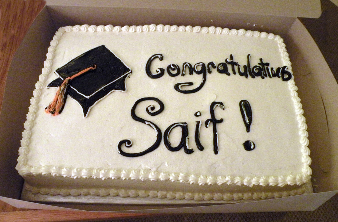 Simple Cake Designs For Graduation : Blog Archives - Cake Engineering